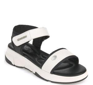Dockers Sandale