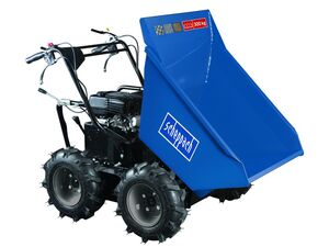 scheppach Dumper DP3000