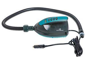 Spinera Elektrische SUP Pumpe, 12V, 16 PSI