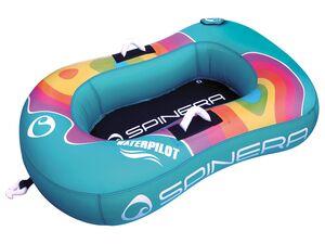 Spinera Wasserreifen »Waterpilot 1«, für 1 Person