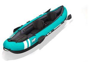 Bestway Hydro-Force™ Kajak-Set »Ventura« für 2 Personen