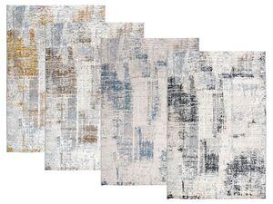Obsession Teppich »My Salsa 690«, mit 3D Effekt, geeignet für Fußbodenheizung