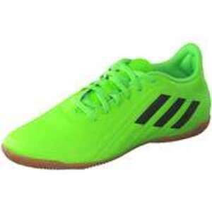 adidas Deportivo IN Fußball Herren grün