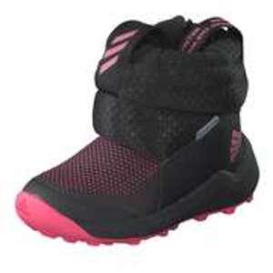 adidas Rapida Snow I Outdoor Mädchen schwarz