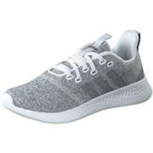 adidas Puremotion Sneaker Damen weiß