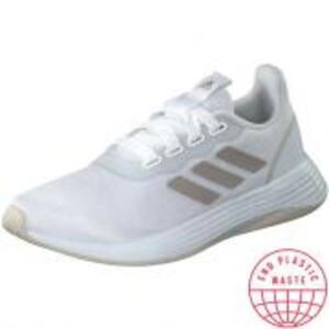 adidas QT Racer Sport Primeblue Damen weiß
