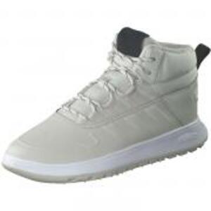 adidas Fusion Storm WTR Sneaker Herren beige