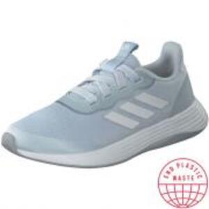 adidas QT Racer Sport Primeblue Damen blau