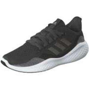 adidas Fluidflow 2.0 Sneaker Damen schwarz