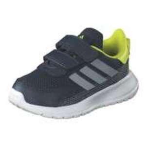 adidas Tensaur Run I Sneaker Mädchen & Jungen blau