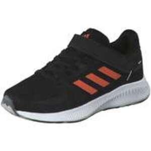 adidas Runfalcon 2.0 C Running Mädchen & Jungen schwarz