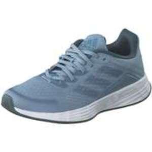 adidas Duramo SL Running Damen blau