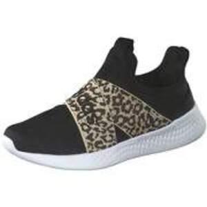 adidas Puremotion Adapt Sneaker Damen schwarz