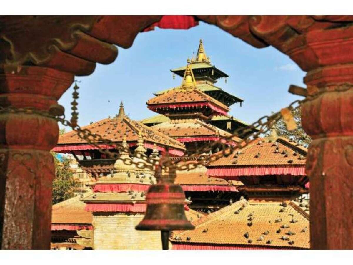 Bild 4 von Nepal – Rundreise Tradition & Natur