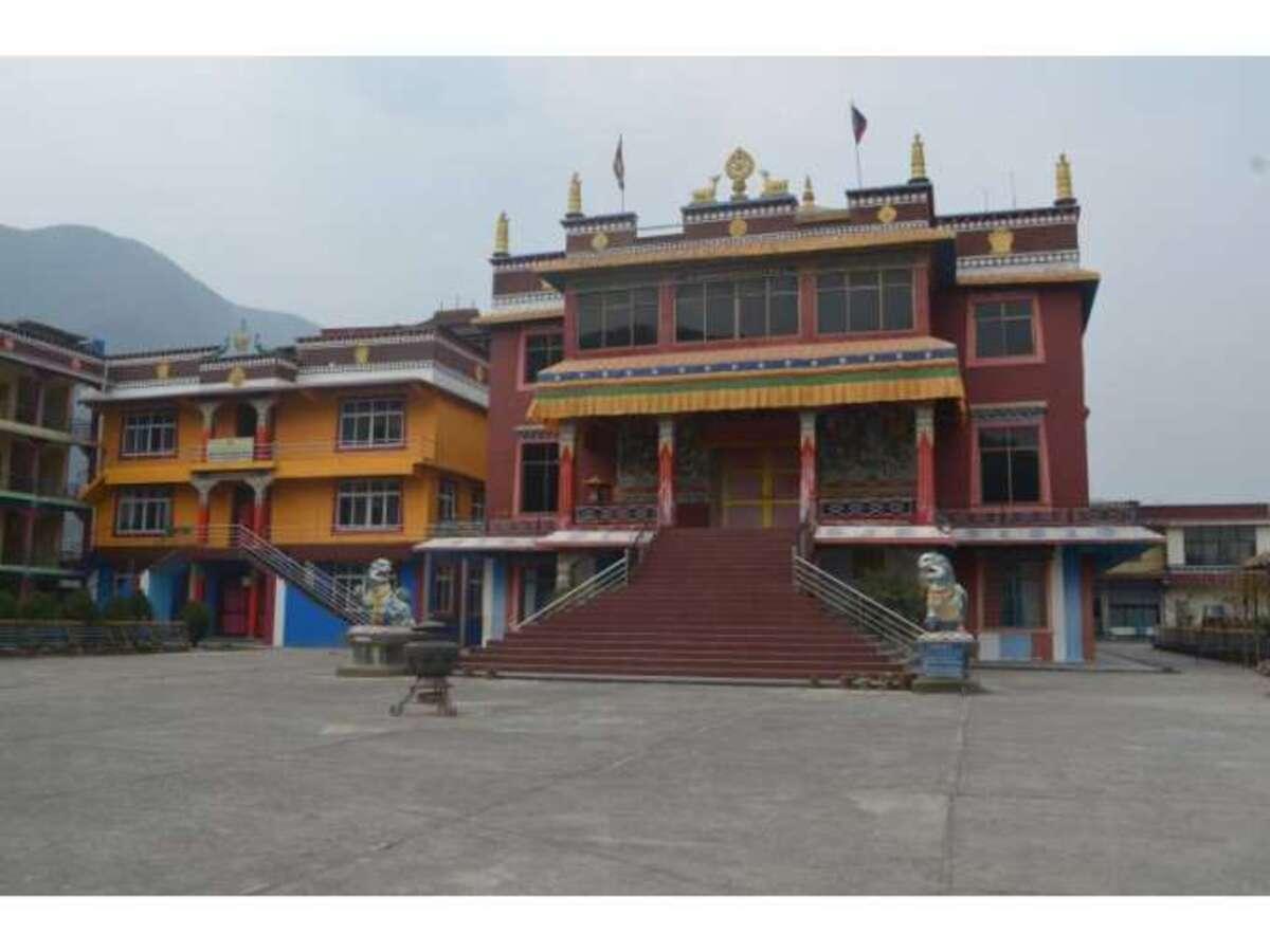 Bild 5 von Nepal – Rundreise Tradition & Natur