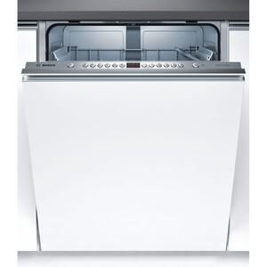 Spülmaschine Bosch SMV 46 HX 00 D