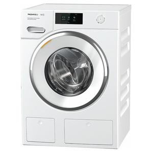 Waschmaschine Miele WWR 860 WPS