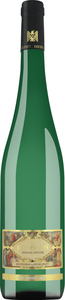 Reichsgraf von Kesselstatt Josephshöfer Riesling Spätlese Grosse Lage fruchtsüss 2019 - Weisswein, Deutschland, fruchtsüß, 0,75l