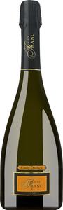 Couly-Dutheil Brut de Franc Blanc 0000 - Schaumwein - Couly Dutheil, Frankreich, brut, 0,75l