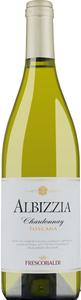 Frescobaldi Albizzia Chardonnay 2019 - Weisswein, Italien, trocken, 0,75l