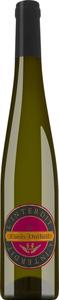 Couly-Dutheil l'Interdit Vin de France 2015 - Weisswein - Couly Dutheil, Frankreich, 0,5l