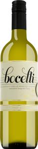 Bocelli Pinot Grigio 2019 - Weisswein - Bocelli 1831, Italien, trocken, 0,75l