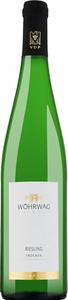 Wöhrwag Riesling 2019 - Weisswein, Deutschland, trocken, 0,75l