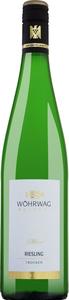 Wöhrwag Riesling Mineral 2019 - Weisswein, Deutschland, trocken, 0,75l