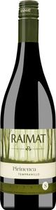Raimat Pirinenca Do 2017 - Rotwein, Spanien, trocken, 0,75l