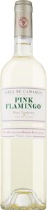 Pink Flamingo Tête de Cuvée Blanc 2019 - Weisswein - Domaines de Jarras, Frankreich, trocken, 0,75l