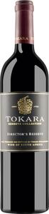 Tokara Reserve Collection Red 2017 - Rotwein, Südafrika, trocken, 0,75l
