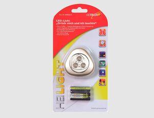 Mini-LED-Licht 1er