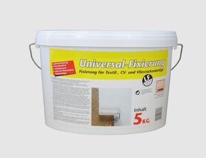 Universalfixierung 5,0kg