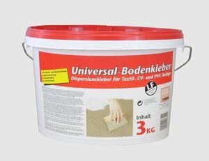 Universalkleber 3,0kg