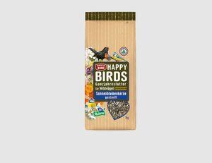 Happy Birds Sonnenblumenkerne