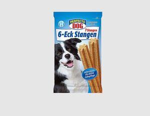 Perfecto Dog Eck Stangen