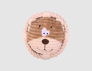 Spielzeug Hund
