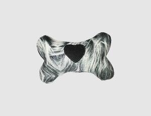 Spielknochen Hund