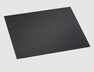 Alu-Oxyd-Schleifpapier K120