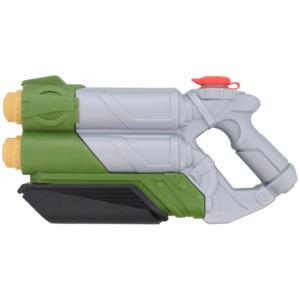 Wasserpistole Twin Shooter