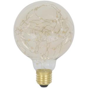 LED-Drahtleuchte