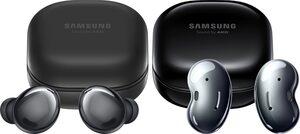 Samsung »Set: Buds Pro SM-R190 + Buds Live SM-R180« Headset