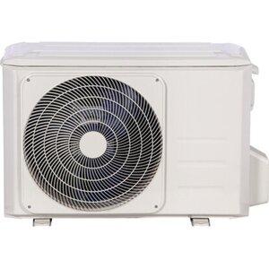 Comfee Split-Klimagerät 2,5 kW 8.800 BTU EEK: A++