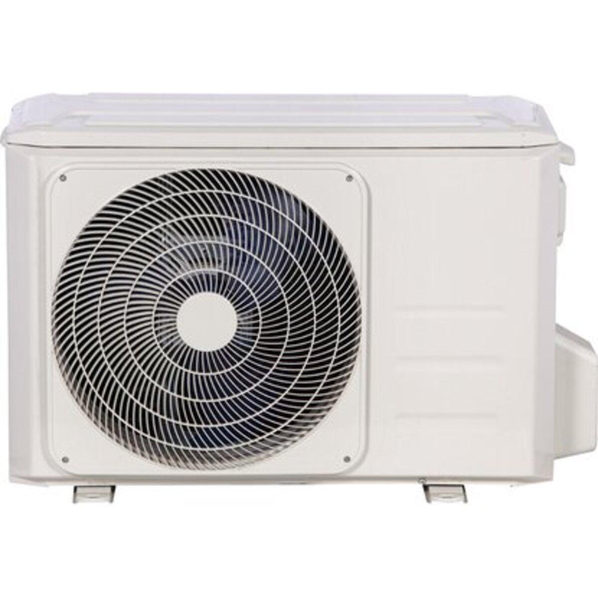 Bild 1 von Comfee Split-Klimagerät 4,6 kW 16.000 BTU EEK: A++
