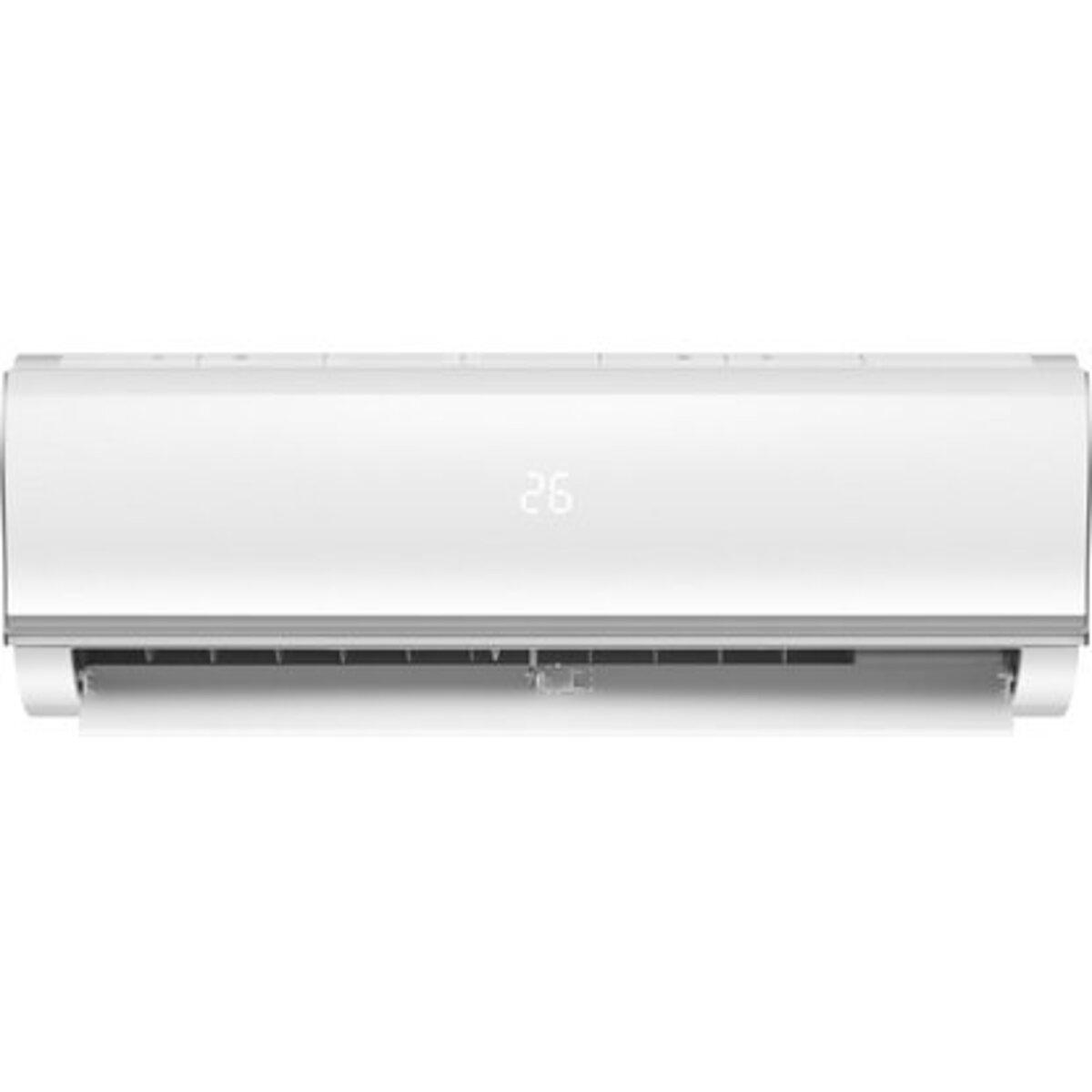 Bild 4 von Comfee Split-Klimagerät 4,6 kW 16.000 BTU EEK: A++