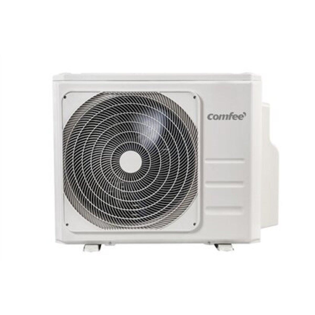 Bild 1 von Comfee Trio Split-Klimagerät 7,9 kW 24.000 BTU EEK: A++