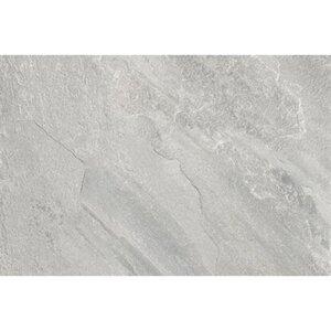 Vinyldesignboden Mineral Pro Stone Evolution Grey