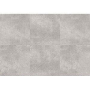 Click-Vinylboden Fliese Granada