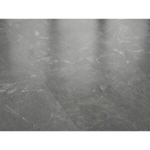 Classen Vinylboden Neo 2.0 Mineralveined Slate dunkel