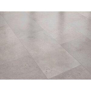 Classen Vinylboden Neo 2.0 Beton Silvergrey Concrete